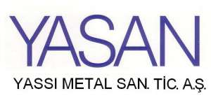 Yassı Metal