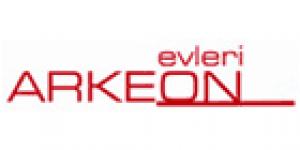 Arkeon Evleri