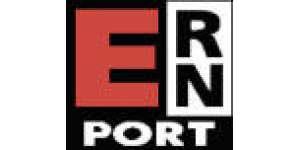 Eren Port