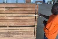 Iroko Deck Döşeme 29,90 Euro  Kampanya