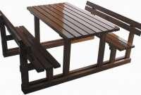 Piknik Masasında Kampanya 750 TL .